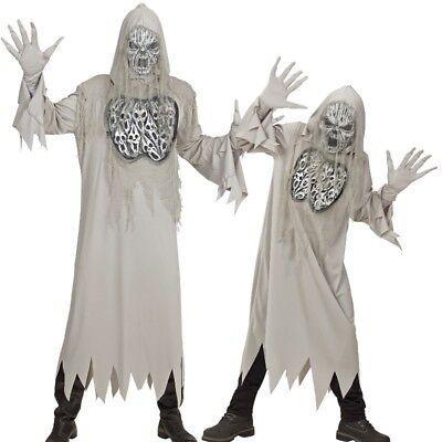 - Ghost Kostüme Für Erwachsene
