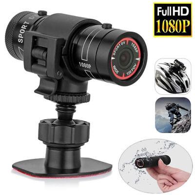 Видеокамеры 1080P HD DV DVR Waterproof