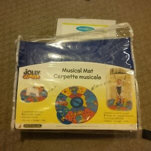 clothes 18 to 24 mths to 2t, crib bedding, music mat, cart cover