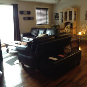 Fabulous Two Bedroom Condo for Sale in Collingwood Ontario