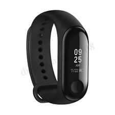 XIAOMI Mi Band 3 Montre Smart Watch Brac