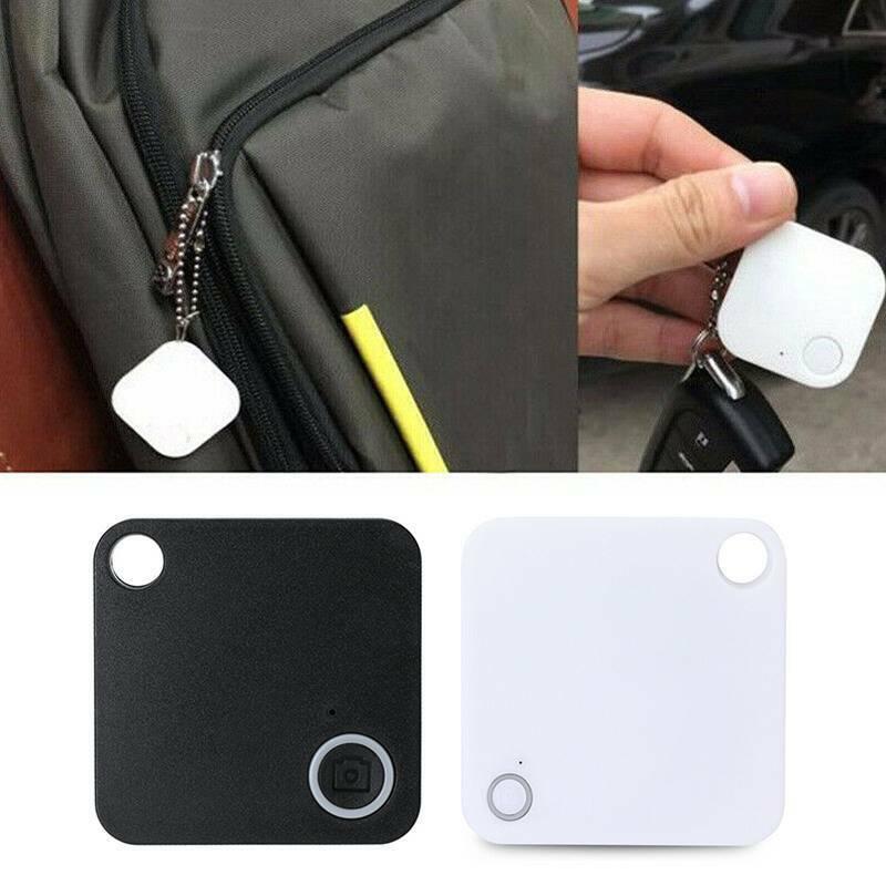 4pcs Pack Key