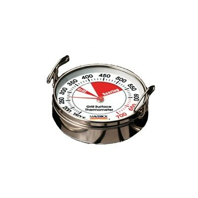 MAVERICK SURFACE THERMOMETER ST-01C, BBQ, GRILL OR -