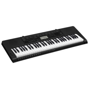 Casio CTK3500 61Key Touch Response Electric Keyboard-NEW IN BOX