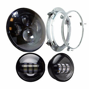 Looking to buy or sell your Harley or Harley parts, NEED LED'S?