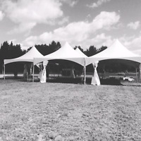 Diamond Tents and Event Rentals - Chairs, Tables, Linen Rentals