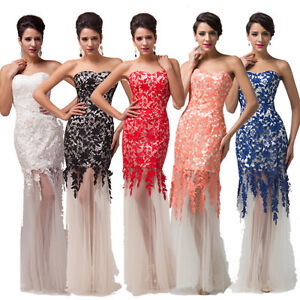 Long-Prom-Dress-Evening-Party-Formal-Ball-Gown-Bridesmaid-Wedding-Cocktail-Dress