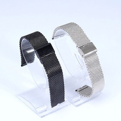 HOT Fashion Stainless Steel Watch Band For Motorola Moto 360 Smart Watch+Tool