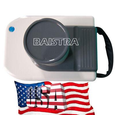 Dental X Ray Portable Mobile Film Imaging Machine Digital Low Dose System Lk-c27