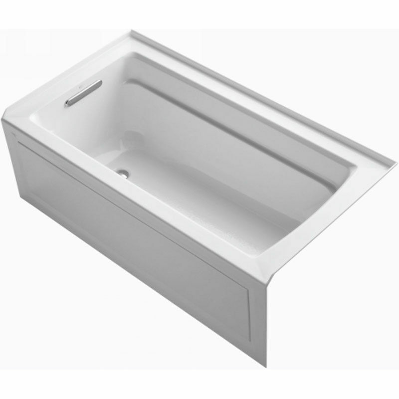 Bathtubs | eBay