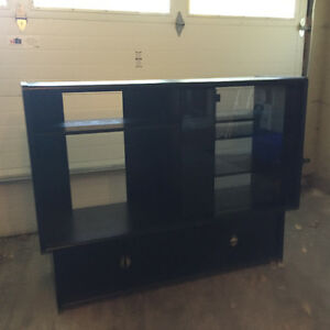 Wall Unit Kitchener / Waterloo Kitchener Area image 1