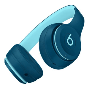 Beats Solo3 Wireless – Beats Pop Collection
