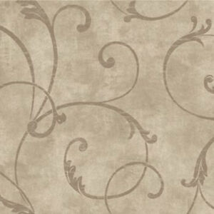 York Wallcoverings Wallpaper for sale (Derry/Mclaughlin)​