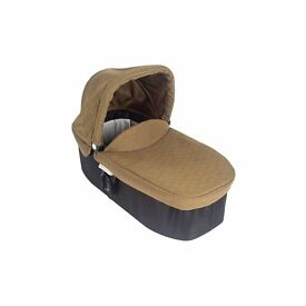 Graco Evo CarryCot - BRAND NEW IN BOX