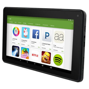 We are selling the Amazon Fire 7and Titan 2 Tablet in mint condi