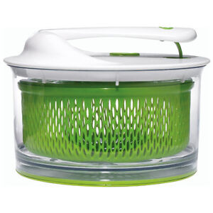 Chef'n Salad Spinner NEW