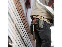 Handyman Needed In Liverpool ASAP - Choose When & Where You Work, Immediate Start