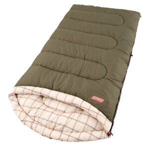 Been camping?...we can help wash the sleeping bags!