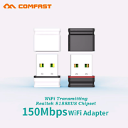 USB WIFI DONGLE MINI  Lakemba Canterbury Area Preview