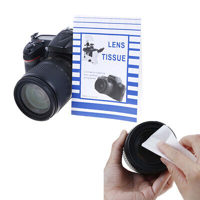 100PCS Convenient Dry Wipes Swim Goggles Eyeglasses Camera Len Cleaning (Cleaning Swim Goggles)