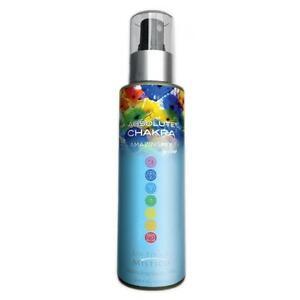 Balancing-Body-Mist-Absolute-Chakra-Amazing-Mix-250-ml-Esoterico-Espiritual