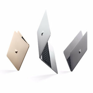 "I BUY ** ANY MAC iMAC MACBOOK AIR PRO 11"" 12"" 13"" 15"" RETINA **"