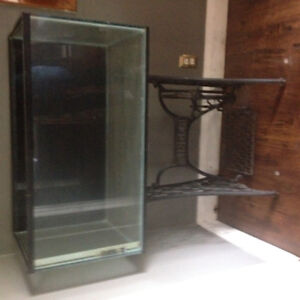 Terrarium Kijiji In Ontario Buy Sell Save With Canada S 1