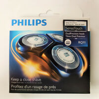 Philips RQ11 Rotary Shaver Replacement Blade Cartridge - NEW