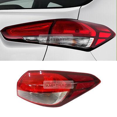 - OEM Rear Tail Light Lamp Outside RH Assembly For KIA 17-18 Cerato Forte K3 Sedan