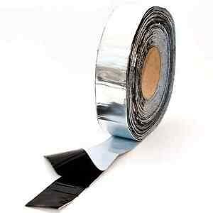 butyl klebeband baustoffe ebay. Black Bedroom Furniture Sets. Home Design Ideas
