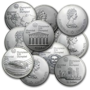 I buy your old coins, paper money, gold and silver! Edmonton Edmonton Area image 6