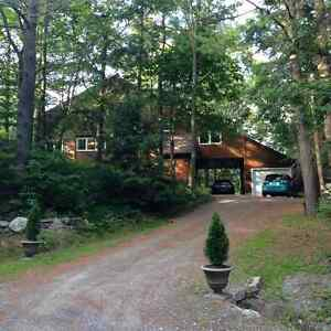 Unique and Beautiful Chelsea Country Home -- Open House May 1