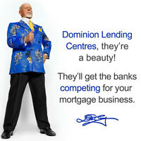We know Mortgages! Check Us Out. >>2.54% 5 Year fixed Special <<