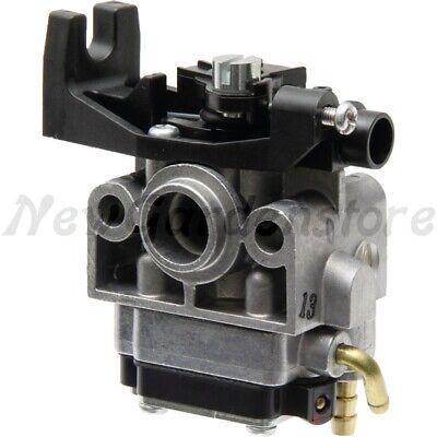 Carburador Para Motor 4 Tiempo Desbrozadora Compatible Honda 16100-Z0H-053