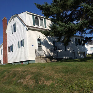 House for Rent 18 Rue Mclaughlin, Bouctouche NB