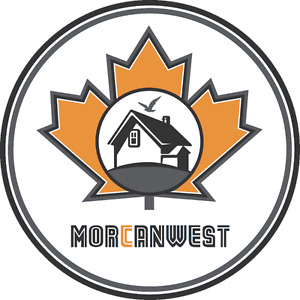 ARE YOU A HOMEowner? Private Mortgages call Michael 4169969899