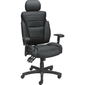 Computer Chair HIGH BACK