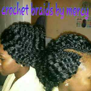 Affordable Africa hairdresser  Edmonton Edmonton Area image 8