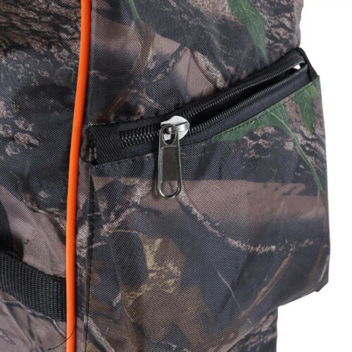 """35/"""" Tactical Crossbow Case Hunting Competitive Shooting Archery Bow Arrow Bag"""