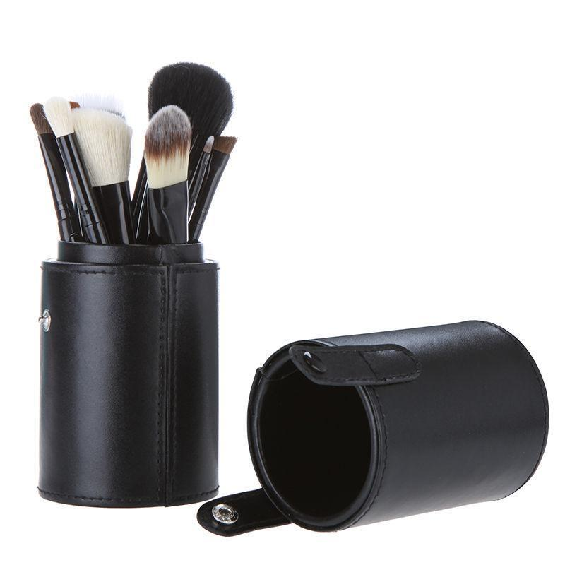 Makeup brush ebay seller