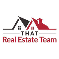 Real Estate Showing Assistant
