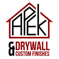 Professional drywall and taping services
