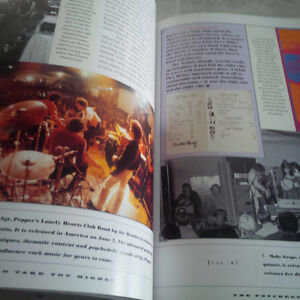 The Rock & Roll Hall of Fame & Museum, Psychedelic Era Kitchener / Waterloo Kitchener Area image 5