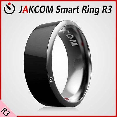 смарт-часы Jakcom R3 Smart Ring Gps