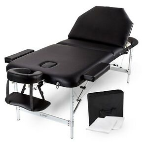 Brand new massage table Nunawading Whitehorse Area Preview