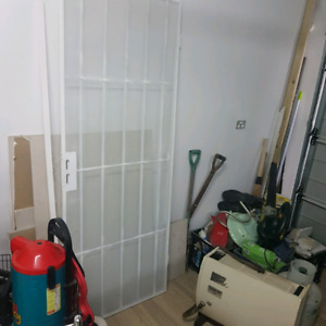 bunnings flyscreen | Gumtree Australia Free Local Classifieds