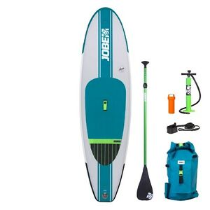 JOBE VOLTA 10.0 Inflatable Paddle Board