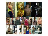 DIET PLANS - lose weight gain health