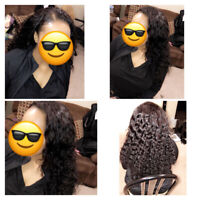 Text/Call/Reply Ad- HairStylist Available
