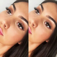 **EYELASH EXTENSIONS-SUMMER PROMO, MOBILE**